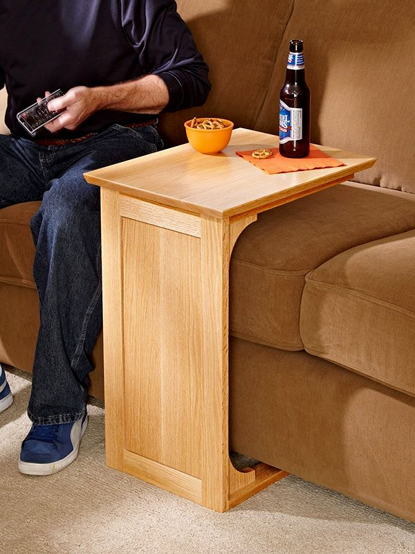 top sofa server table plan-Lovely sofa Server Table Picture