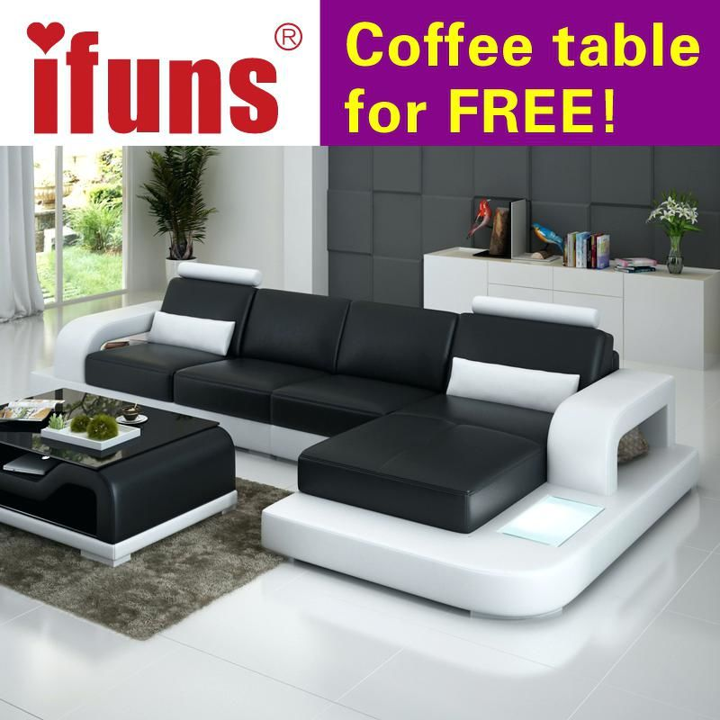top sofa set clearance picture-Contemporary sofa Set Clearance Wallpaper