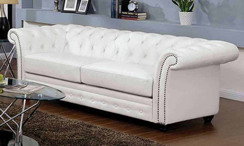 top sofa set deals image-Elegant sofa Set Deals Plan