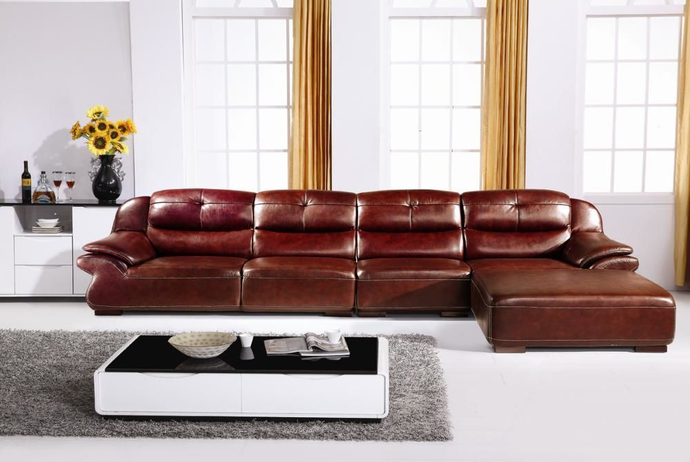 top sofa set sale photograph-Best Of sofa Set Sale Architecture