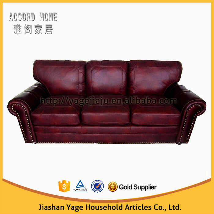 top sofa sets on sale online-Unique sofa Sets On Sale Concept