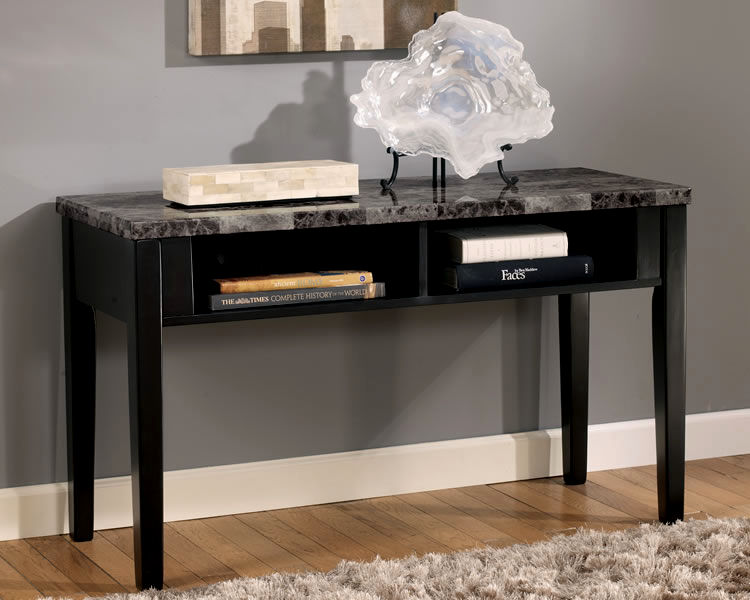 top sofa table with shelves photo-Cute sofa Table with Shelves Online
