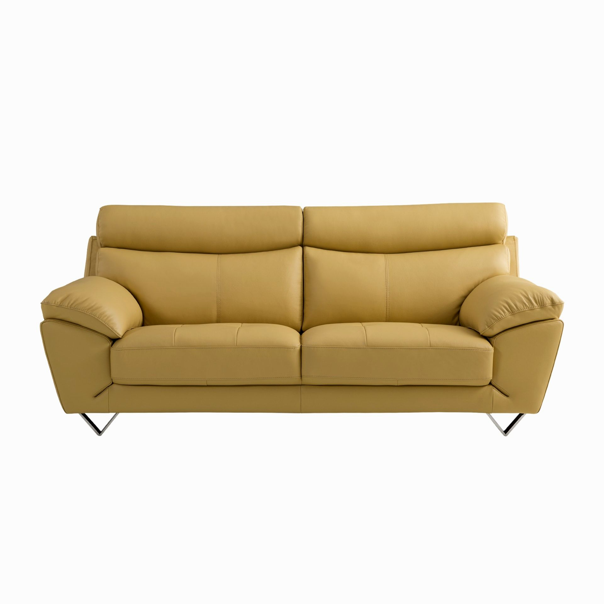 top sofas at macy's collection-Fresh sofas at Macy's Plan