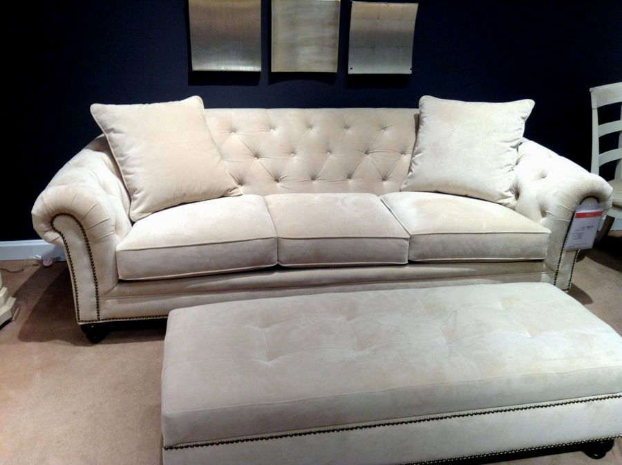top sofas at macy's décor-Incredible sofas at Macy's Model
