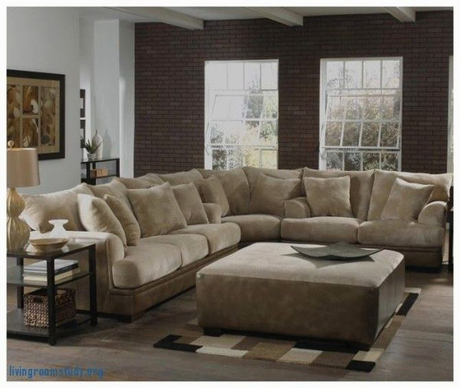 top taylor king sofas gallery-Sensational Taylor King sofas Layout
