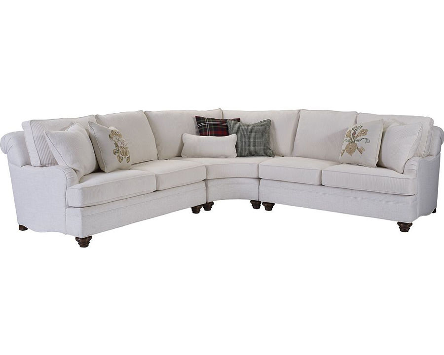 top thomasville sectional sofas collection-Sensational Thomasville Sectional sofas Portrait