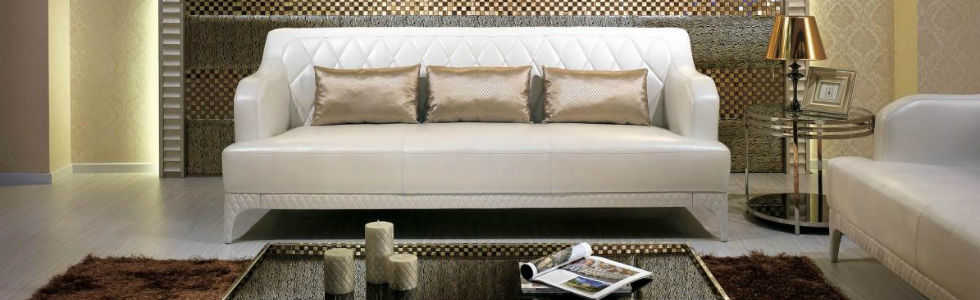 top three seater sofa ideas-Excellent Three Seater sofa Photo