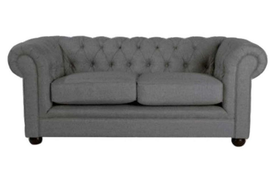 top three seater sofa wallpaper-Excellent Three Seater sofa Photo