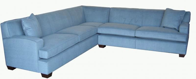 top tight back sofa design-Wonderful Tight Back sofa Inspiration
