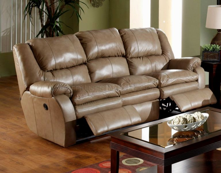 top top grain leather reclining sofa inspiration-Fantastic top Grain Leather Reclining sofa Photograph