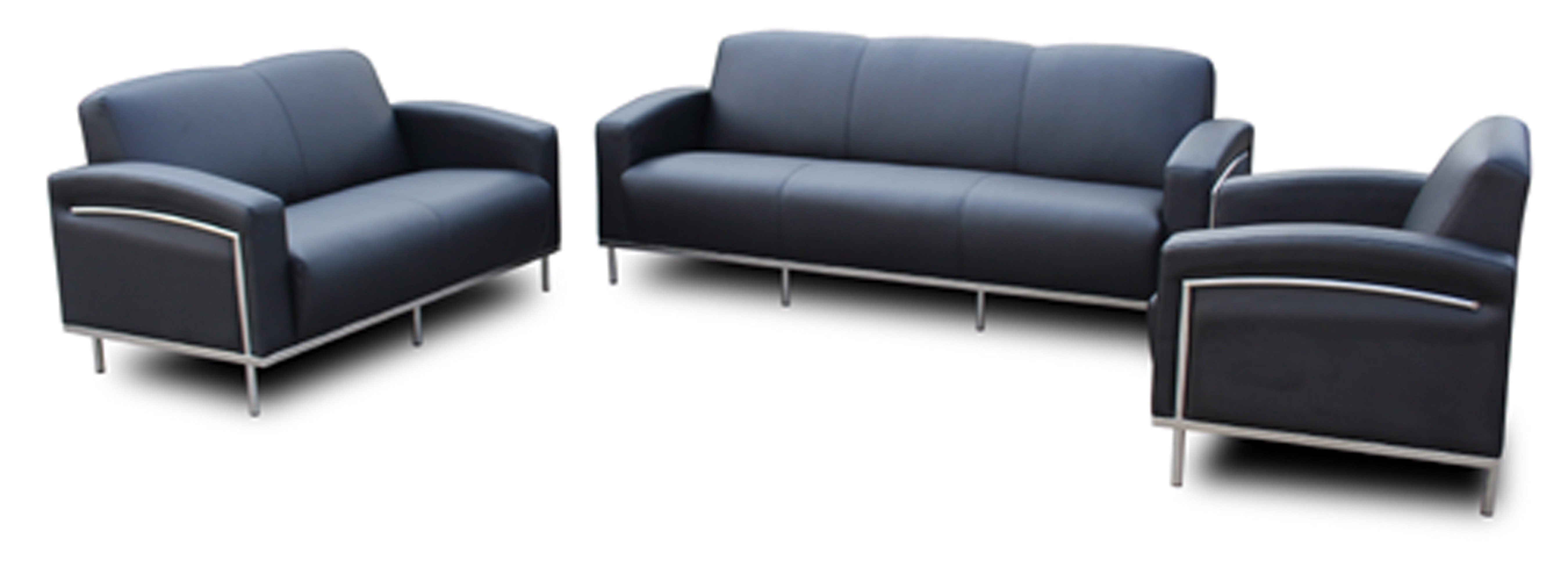 top traditional sectional sofas model-Modern Traditional Sectional sofas Image