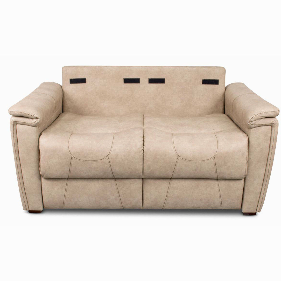 top tri fold sofa inspiration-Fascinating Tri Fold sofa Décor