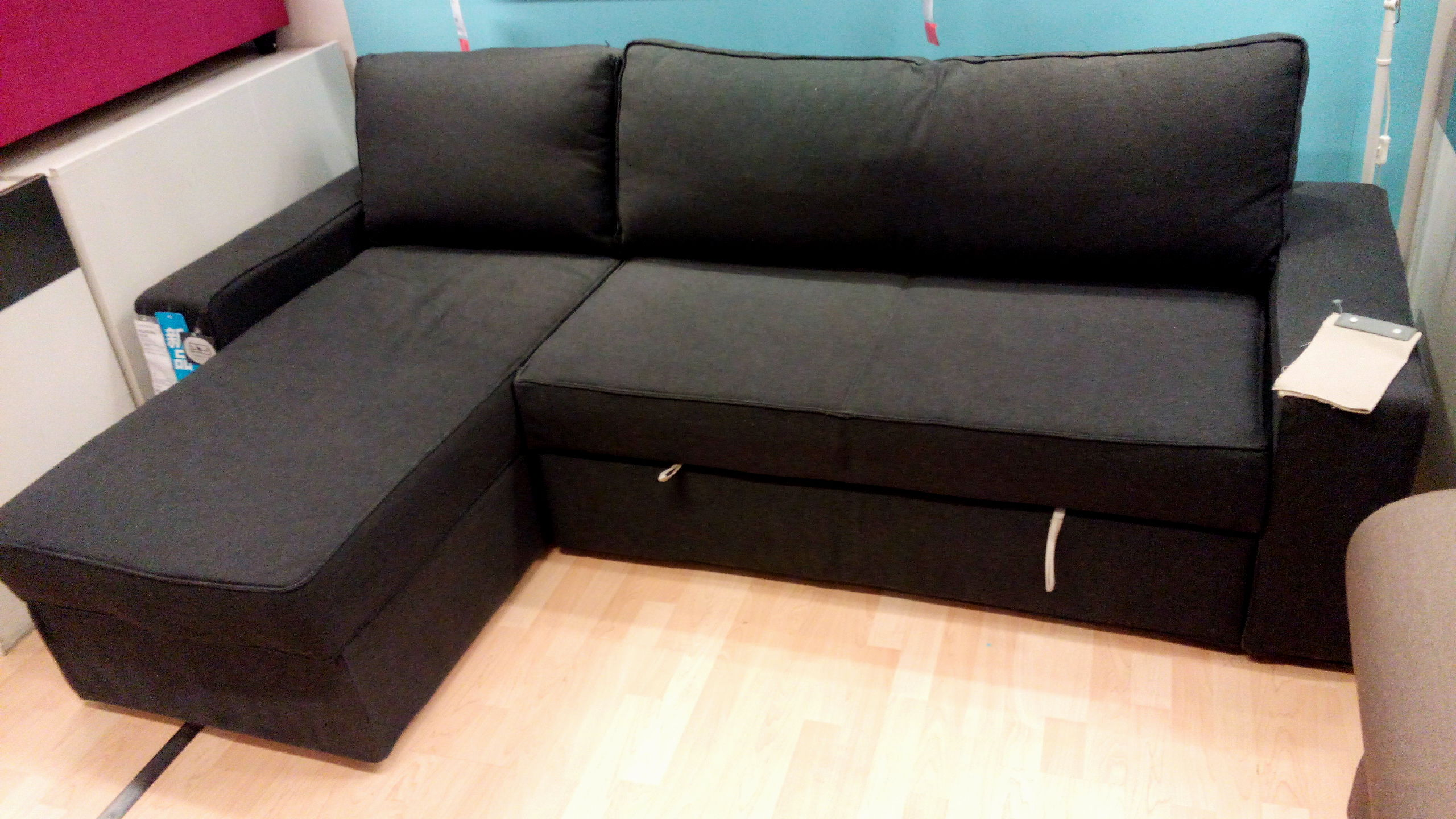 top twin size sleeper sofa design-Finest Twin Size Sleeper sofa Picture