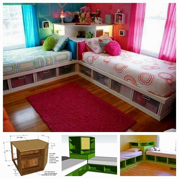 top twin size sofa bed decoration-Amazing Twin Size sofa Bed Inspiration