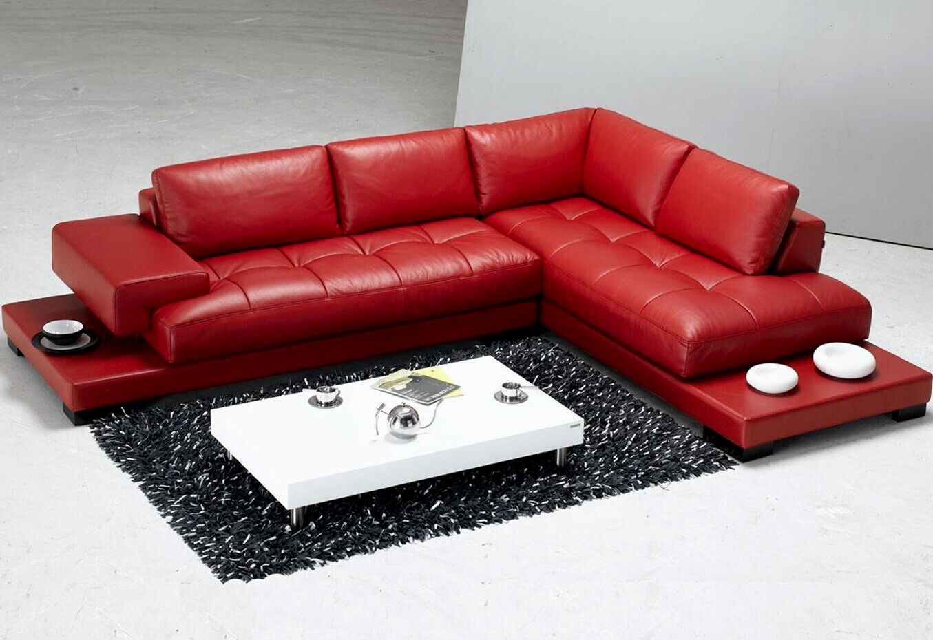 top two seater recliner sofa décor-Superb Two Seater Recliner sofa Construction