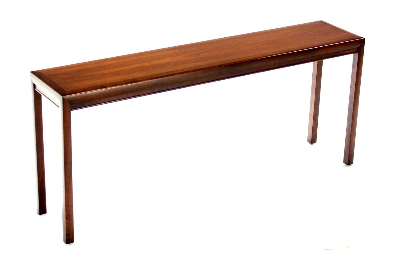top walmart sofa table image-Latest Walmart sofa Table Online