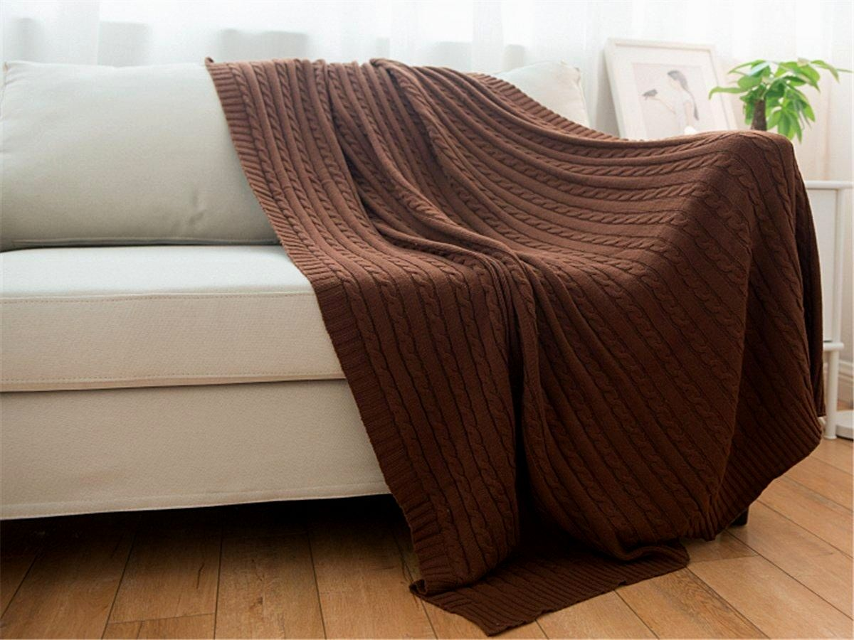 top waterproof sofa cover construction-Luxury Waterproof sofa Cover Plan
