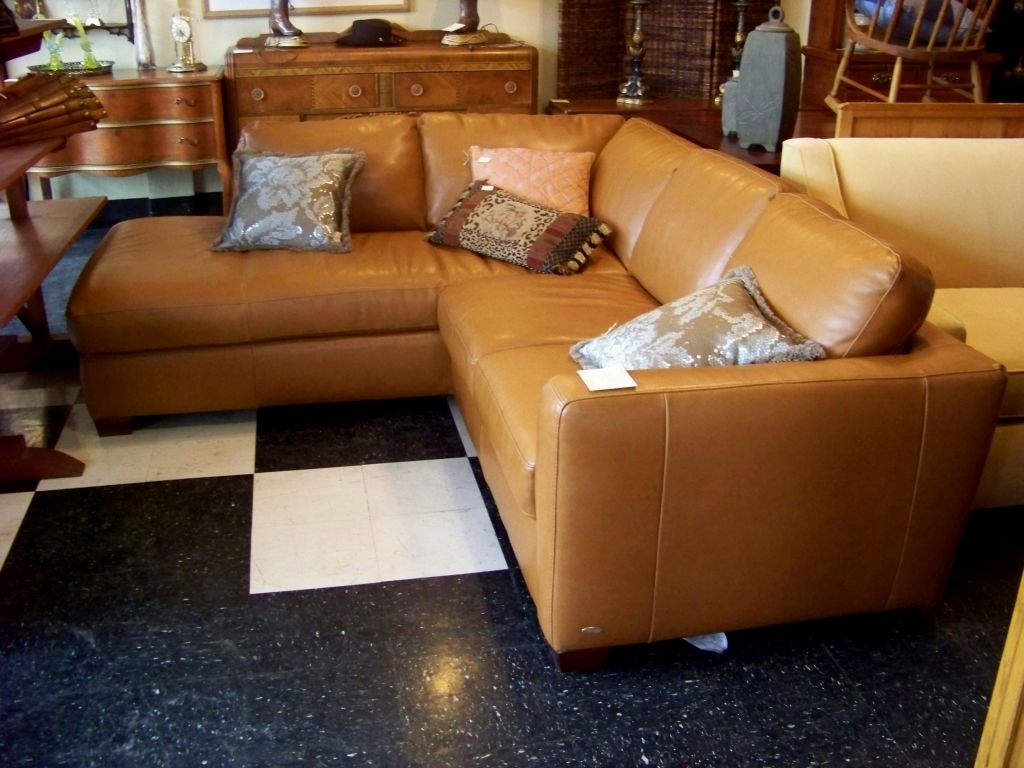 top west elm leather sofa ideas-Cute West Elm Leather sofa Design