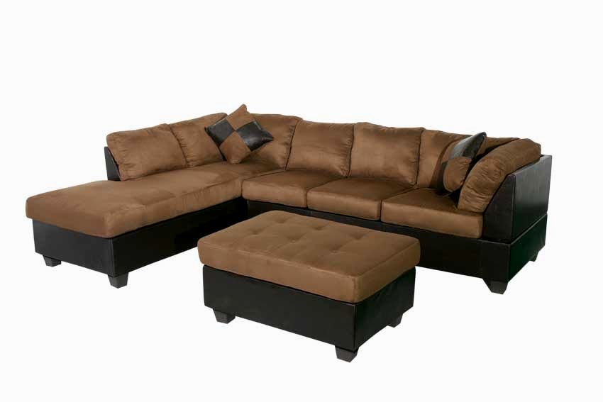 top western leather sofa model-Amazing Western Leather sofa Collection