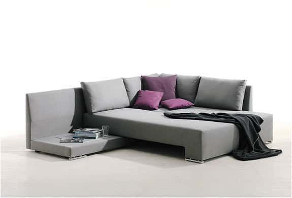 top what is a sofa bed gallery-Modern What is A sofa Bed Model