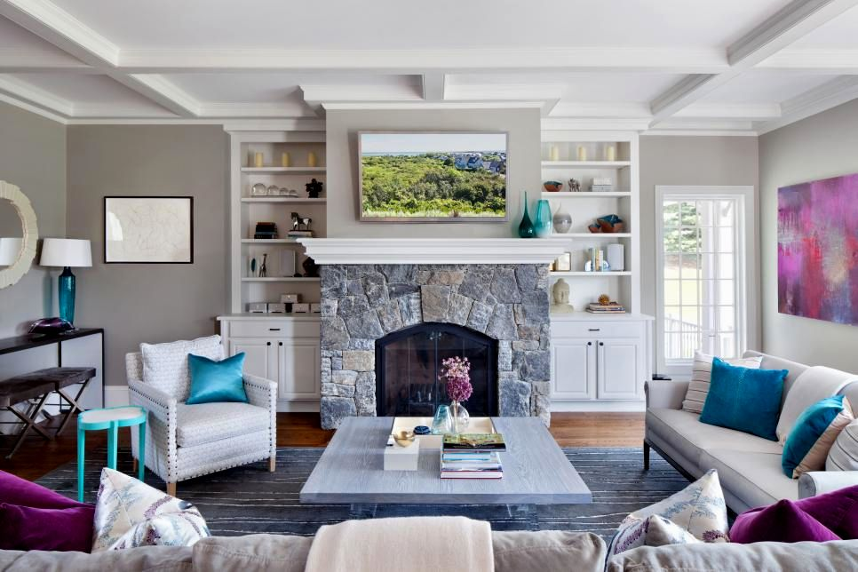 top white sofas in living rooms plan-Latest White sofas In Living Rooms Architecture