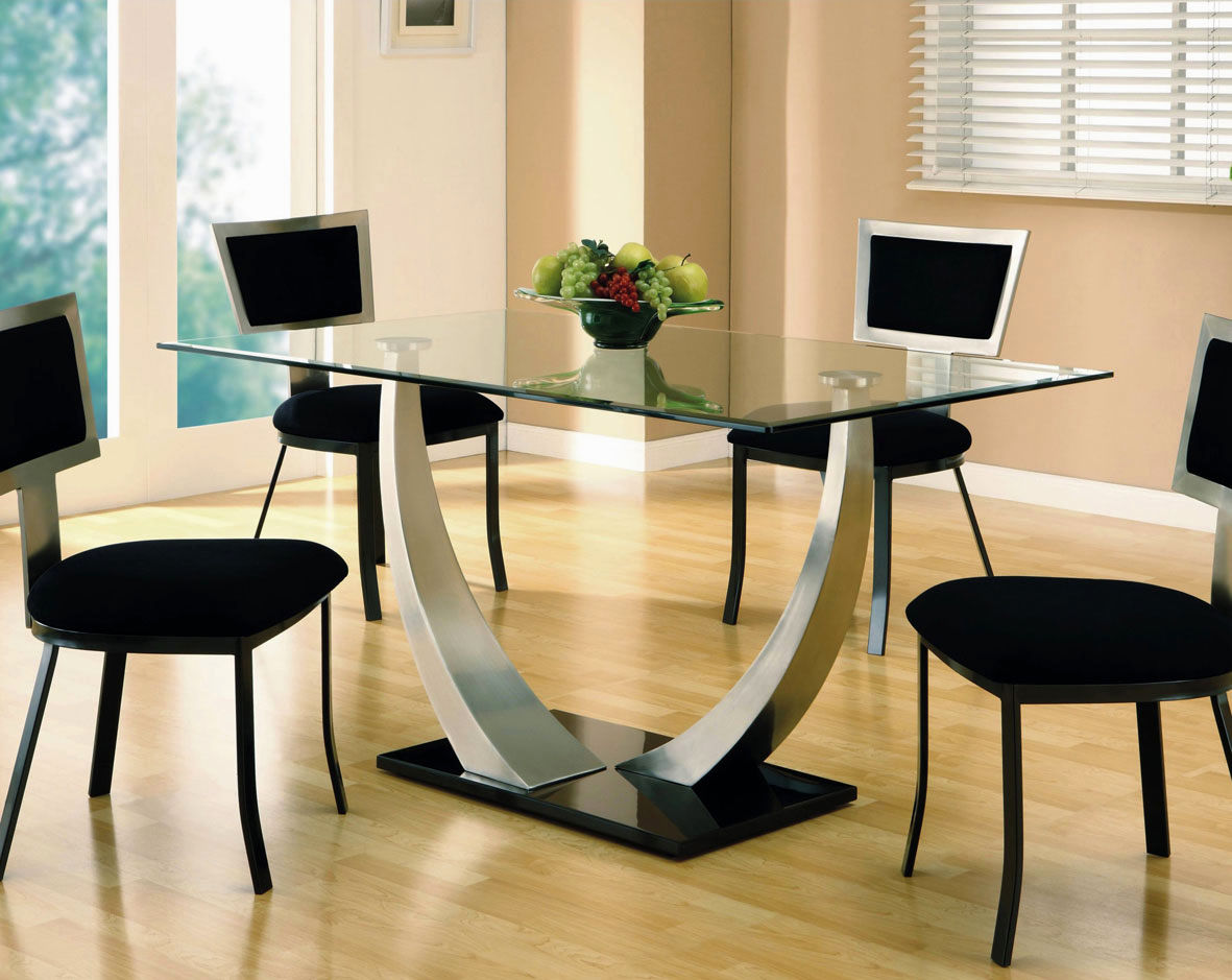 top wood and metal sofa table pattern-Wonderful Wood and Metal sofa Table Design