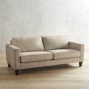 Track Arm sofa Amazing Alton Ecru Track Arm sofa Picture