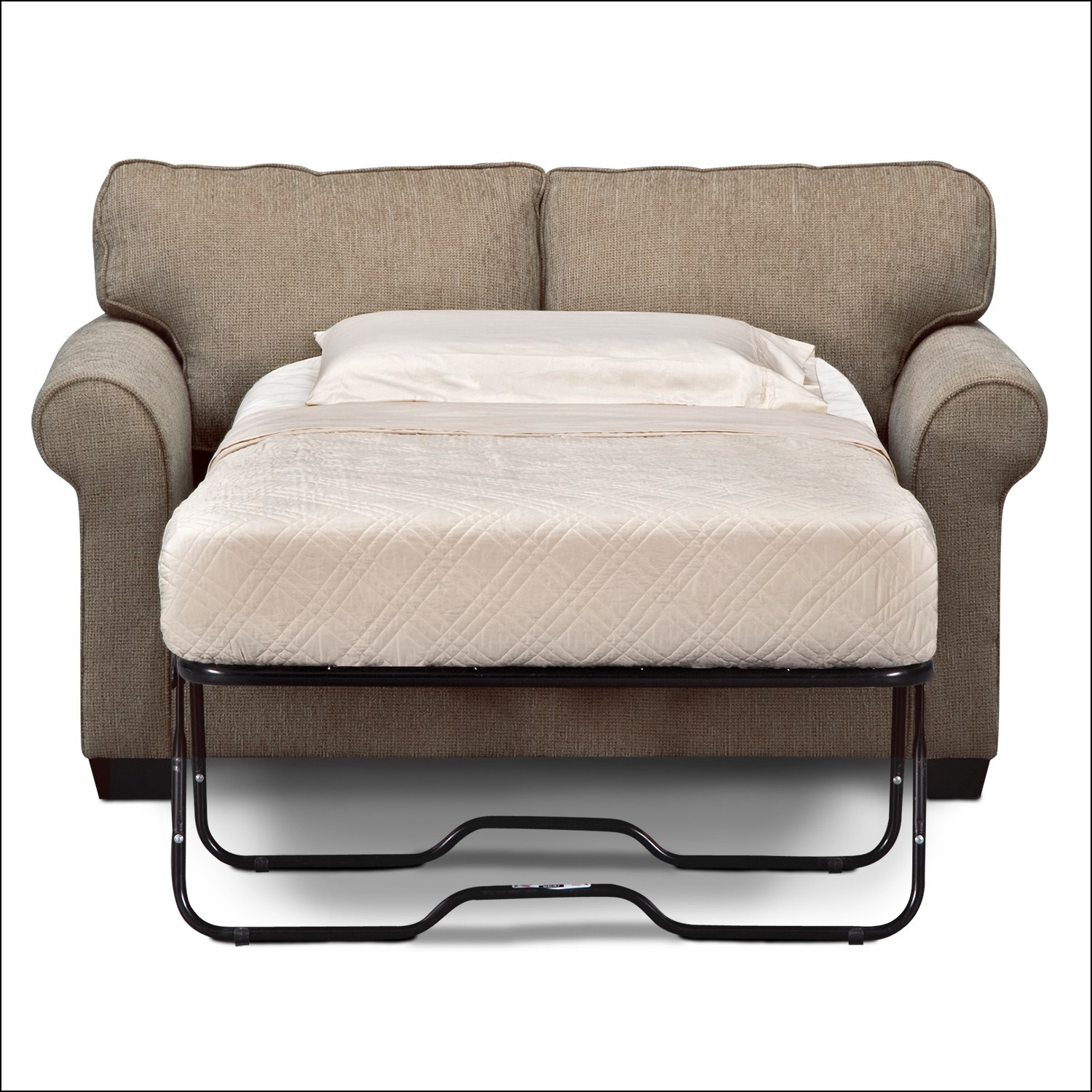 Twin Size Sleeper sofa Amazing Twin Size Sleeper sofa Chairs Couch sofa Gallery Architecture