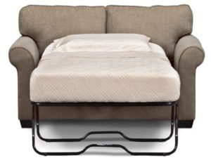 Twin Sleeper sofa Ikea Terrific Ikea Sleeper sofa Twin Sleeper sofa Ikea sofas Concept