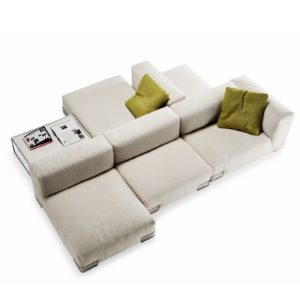 Two Sided sofa Fresh Exciting Two Sided sofa Decoration Inspiration Tikspor Gallery