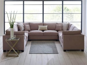 U Sectional sofa Fancy U Sectional sofa sofas Magnificent Sectionals for Small Spaces L Model