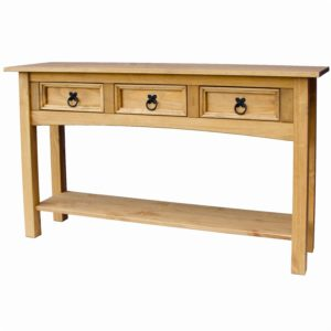 Unfinished sofa Table Luxury Console Tables Unfinished sofa Table Lovely Home Discount Corona Wallpaper