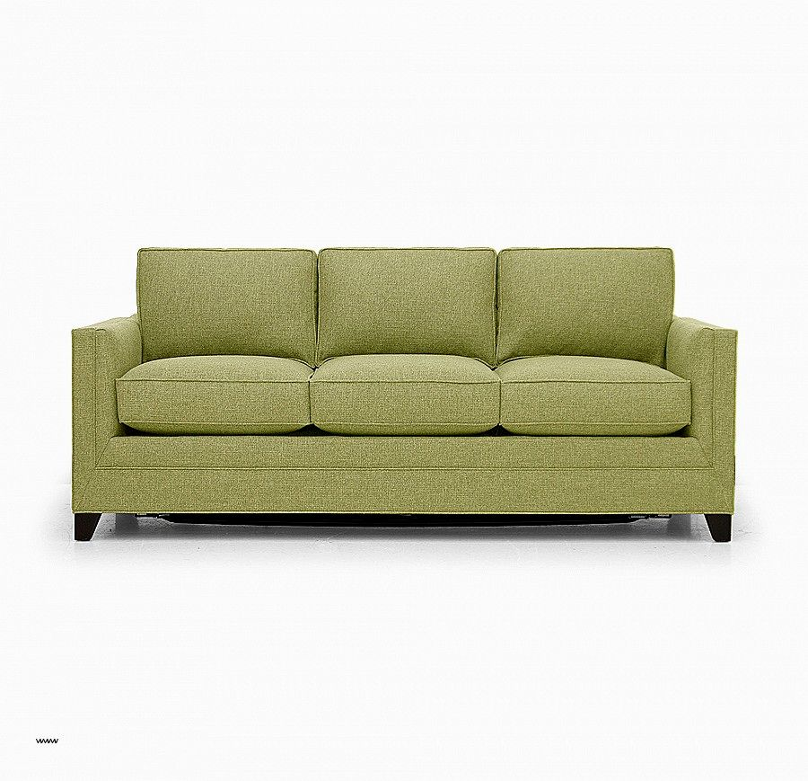 unique balkarp sofa bed photograph-Beautiful Balkarp sofa Bed Concept