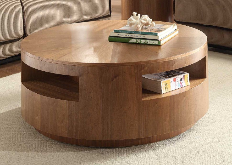 unique bar height sofa table picture-Stylish Bar Height sofa Table Concept