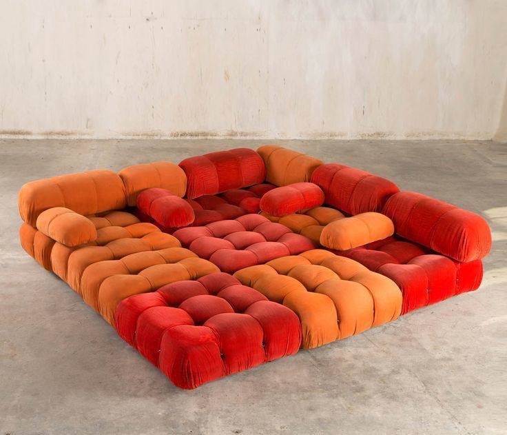 unique bed sofa couch photo-Fresh Bed sofa Couch Layout