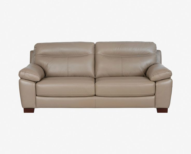 unique best place to buy leather sofa gallery-Terrific Best Place to Buy Leather sofa Photo
