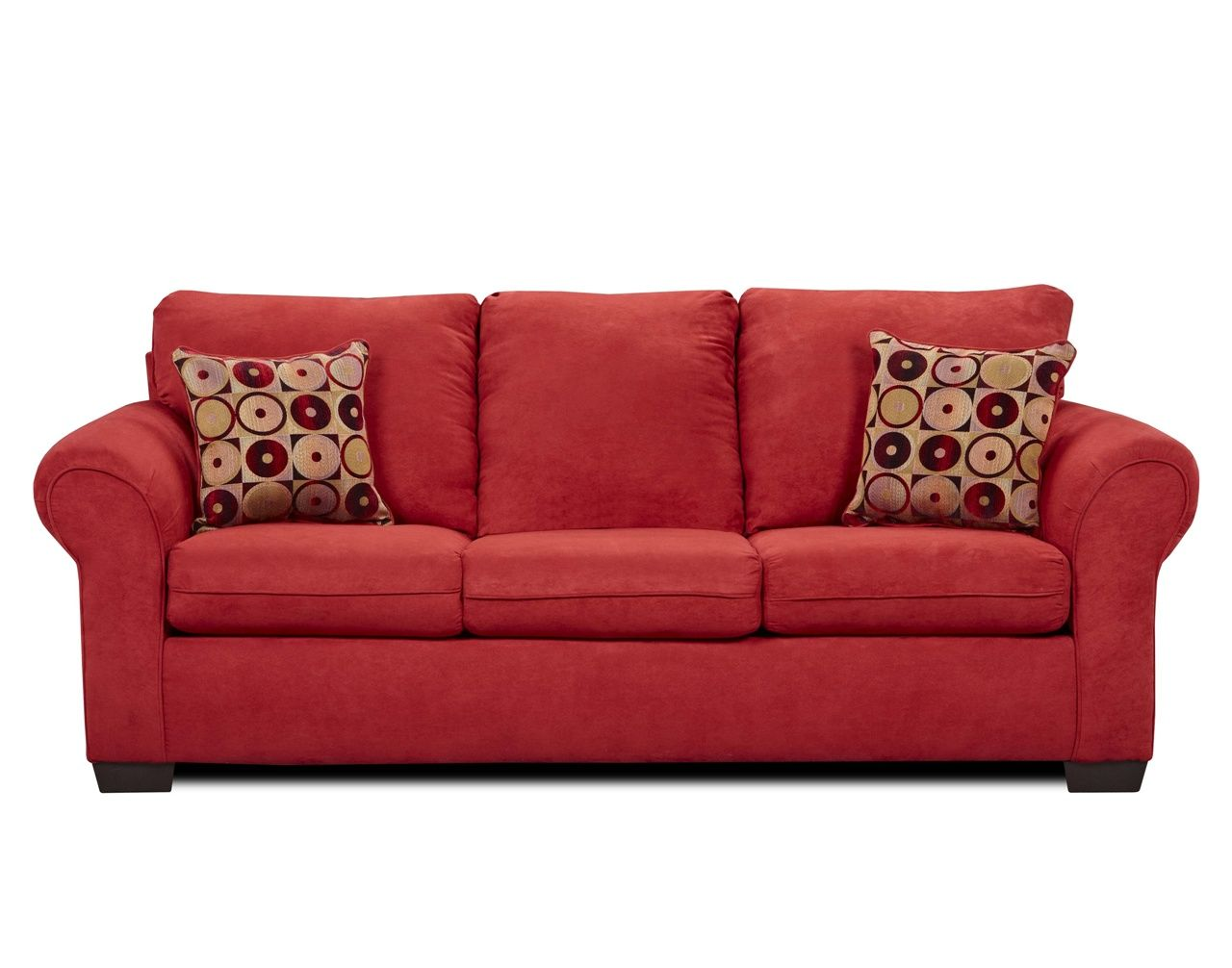 unique big lots sectional sofa concept-Lovely Big Lots Sectional sofa Plan
