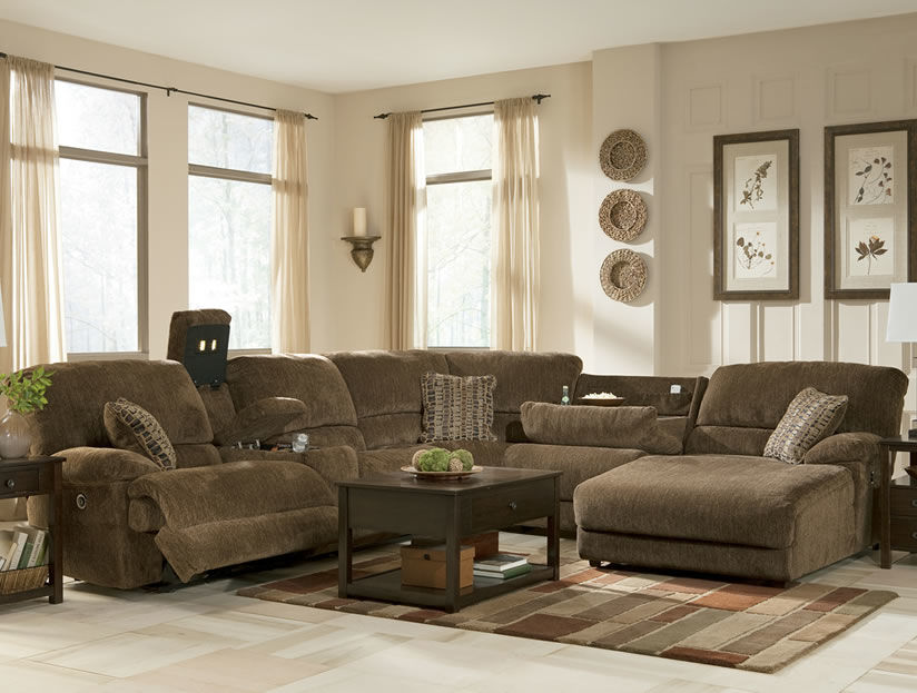 unique big lots sectional sofa model-Lovely Big Lots Sectional sofa Plan