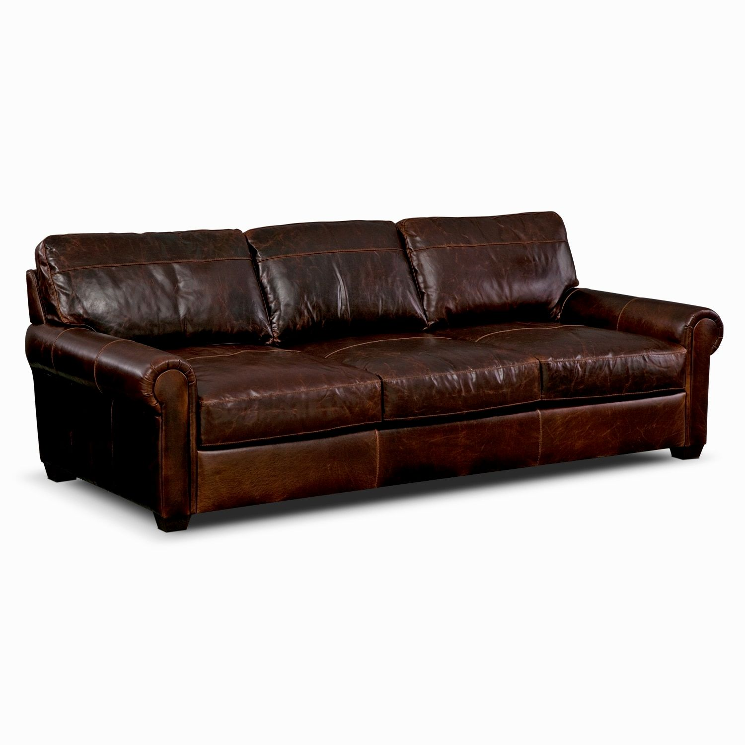 unique black leather sofas collection-Amazing Black Leather sofas Online
