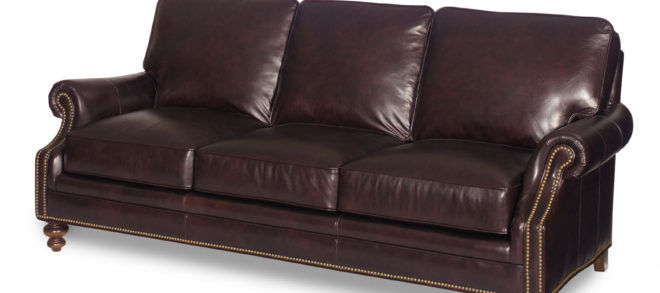 unique bradington young leather sofa inspiration-Incredible Bradington Young Leather sofa Pattern