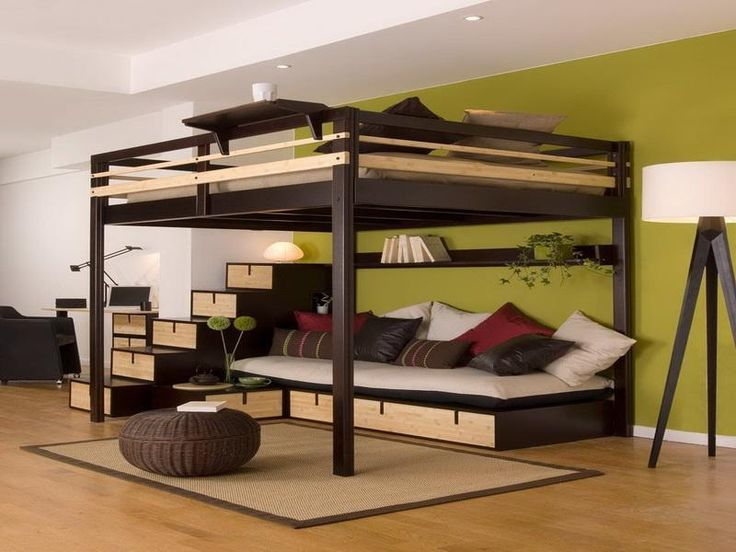 unique bunk bed sofa ideas-Fresh Bunk Bed sofa Architecture