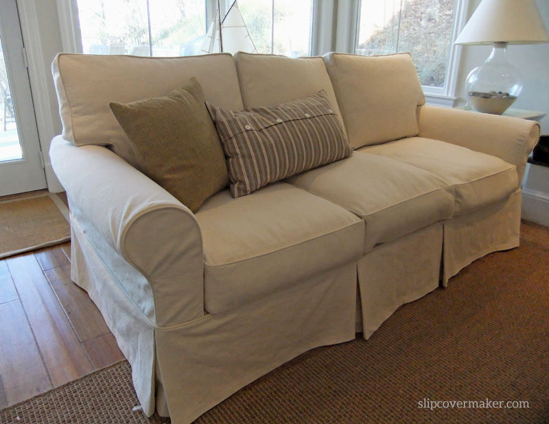 unique cat friendly sofa inspiration-Latest Cat Friendly sofa Inspiration