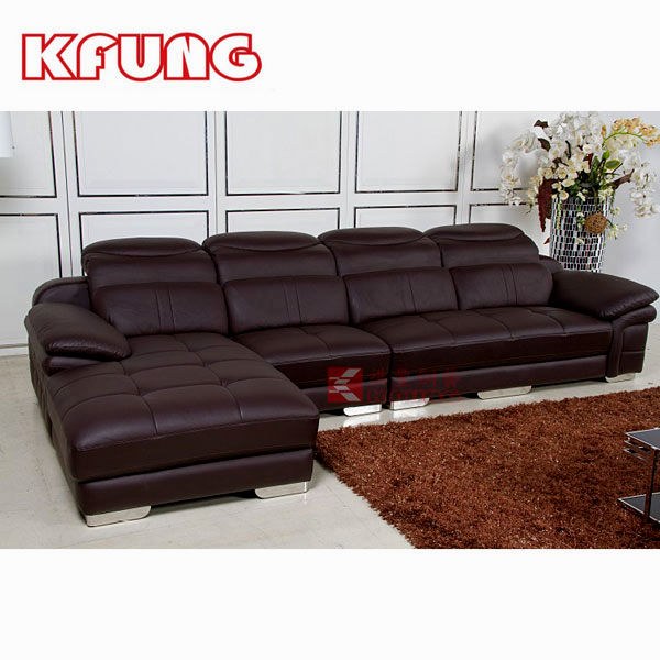 unique cheap leather sofa sets inspiration-Beautiful Cheap Leather sofa Sets Photo