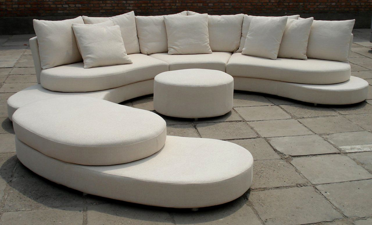 unique cheap sofa tables photo-Beautiful Cheap sofa Tables Architecture