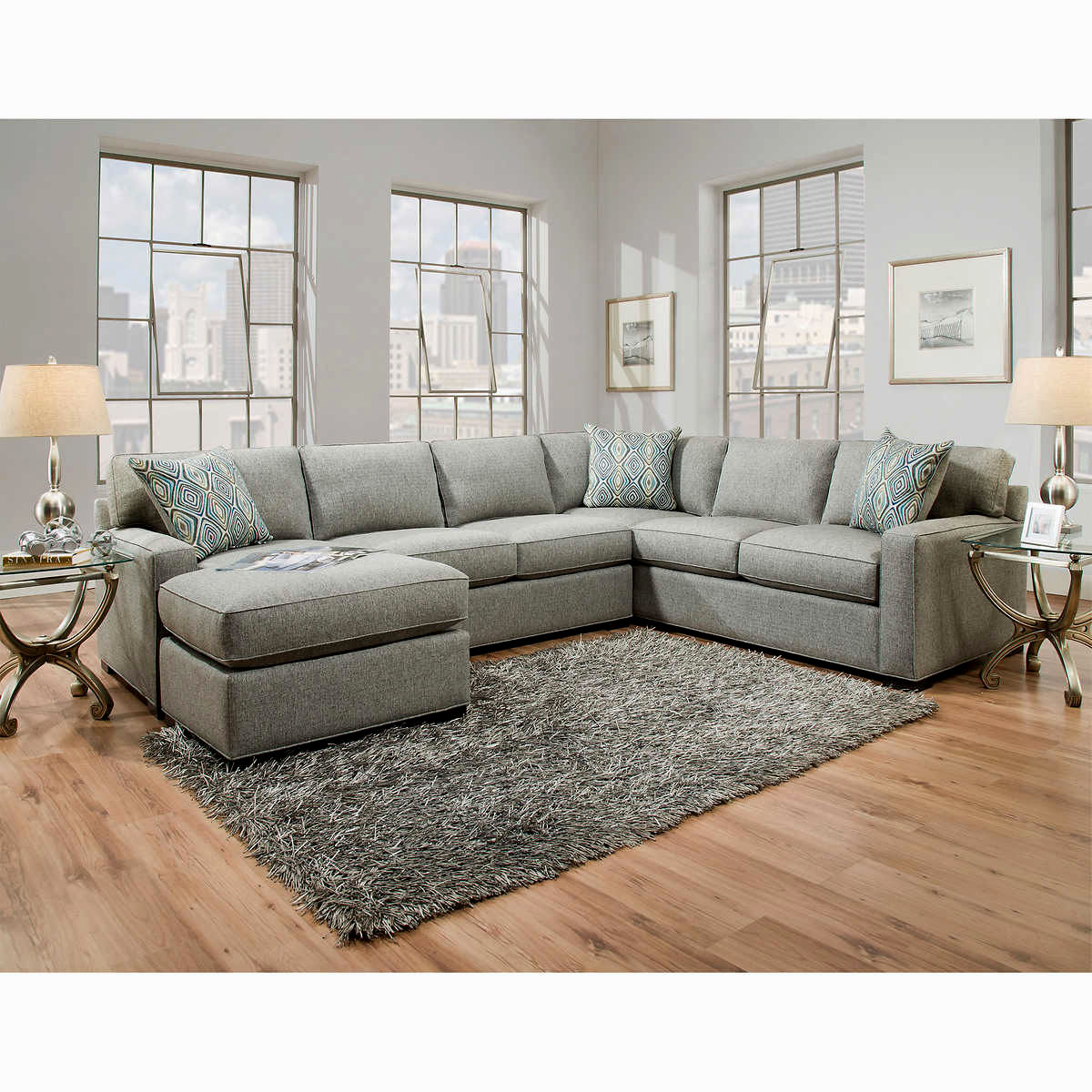 Costco Home Furnishings: Best Of Costco Furniture Sofas Wallpaper