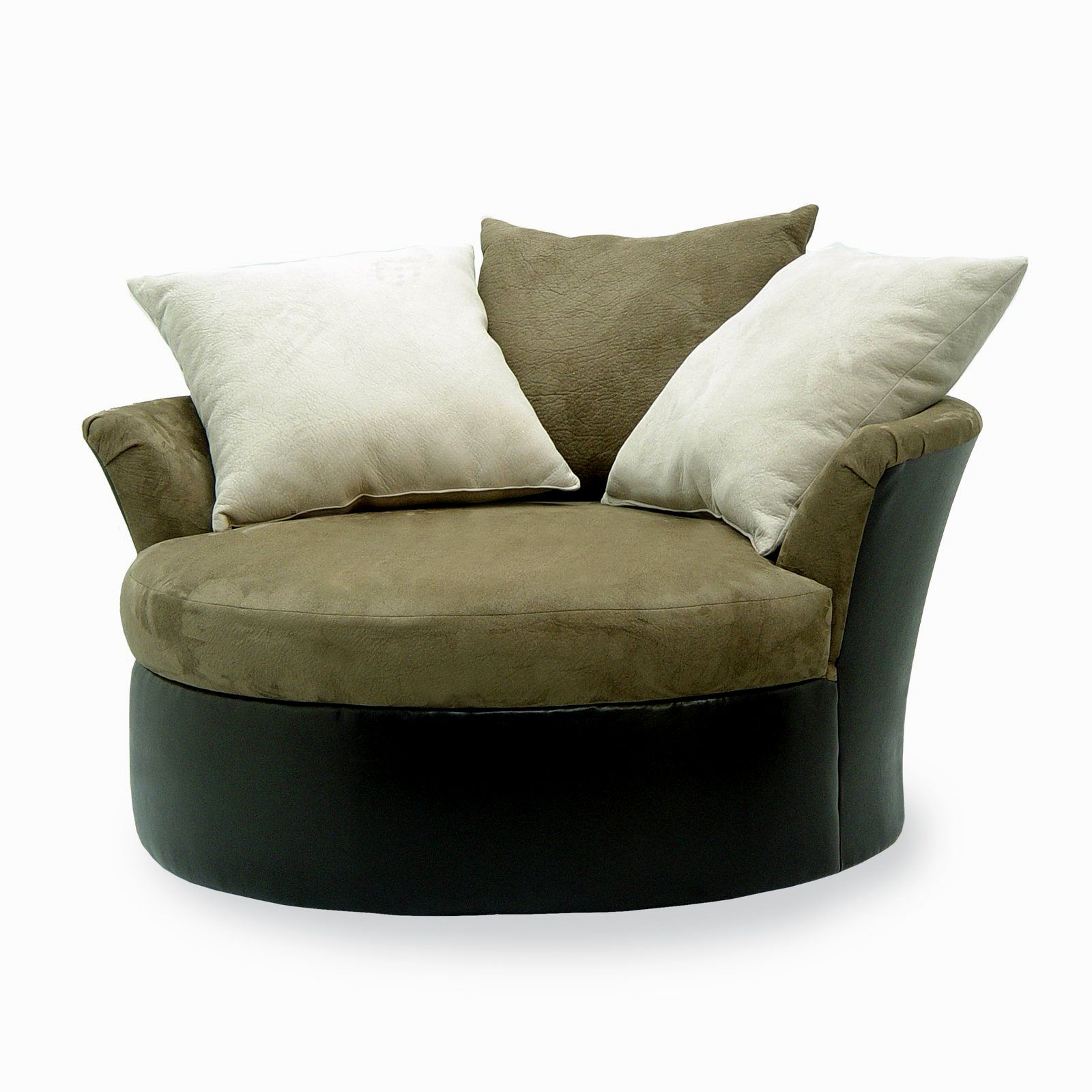 unique double chaise lounge sofa ideas-Awesome Double Chaise Lounge sofa Collection