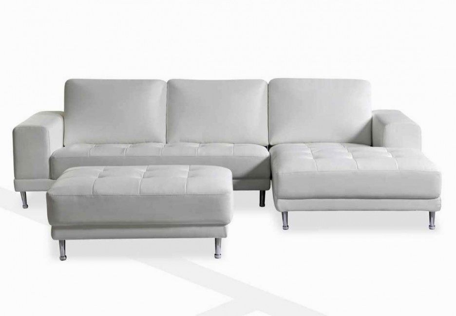 unique florence knoll sofa decoration-Fantastic Florence Knoll sofa Photo