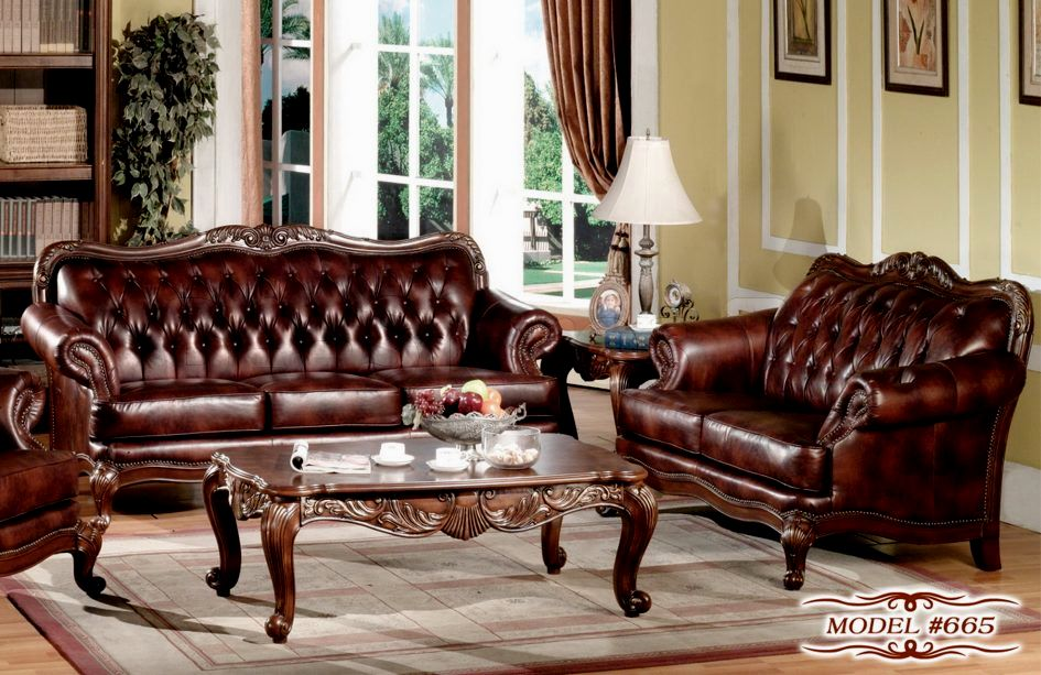 Awesome French Country Sofa Inspiration Modern Sofa
