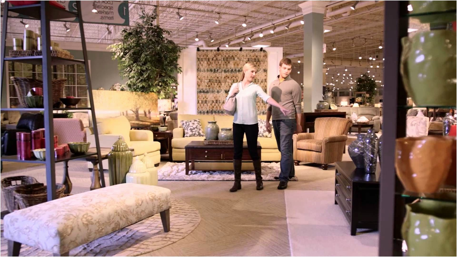 unique furniture row sofa mart online-Lovely Furniture Row sofa Mart Architecture