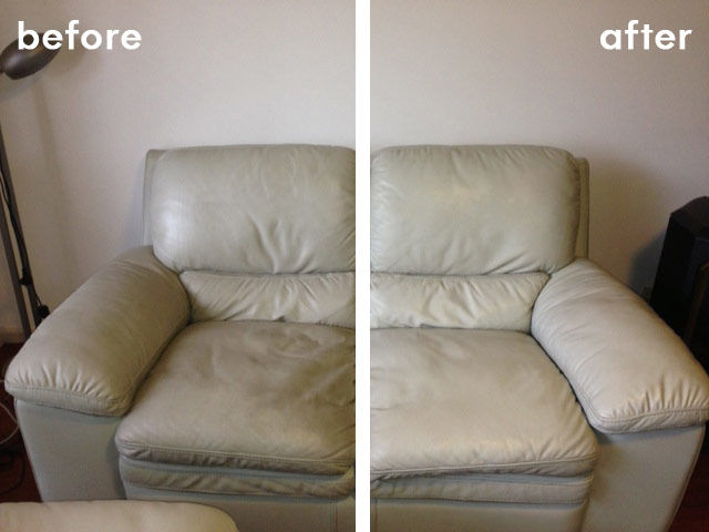 Unique How To Clean Fabric Sofa Inspiration Lovely Online